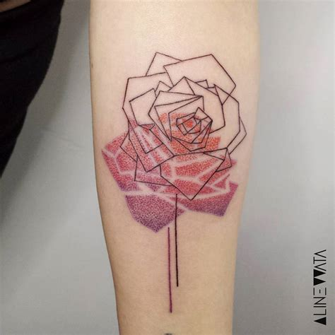 cool rose tattoos tattoos dublin the ink factory dublin 2
