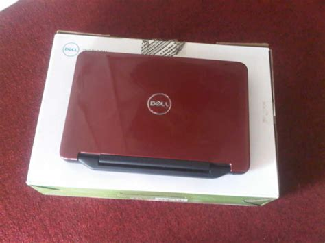 Laptop Dell Inspiron N4050 I3 Bekas jual laptop laptop gaming i3 dell inspiron n4050