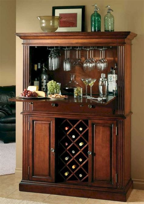 wine cabinets for home 24 best corner coffee wine bar design ideas for your home
