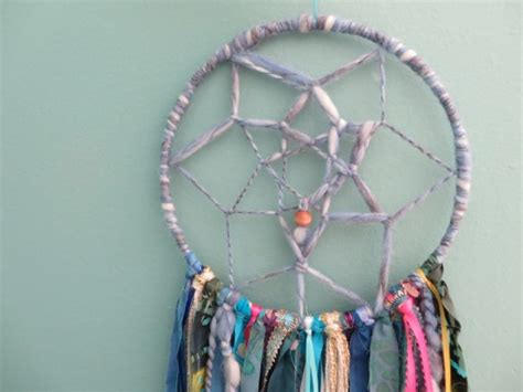 dreamcatcher web pattern meaning sleep tight dreamcatcher tutorial 627handworks