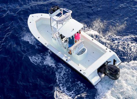 jupiter boats 25 bay 25 bay jupiter marine