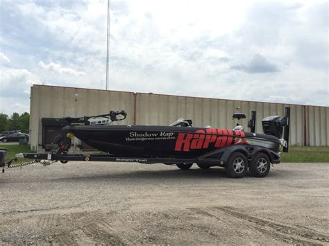 ranger bass boat wraps professional fishing boat wrap ranger boat wrap for team