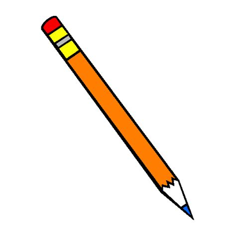 imagenes de utiles escolares animadas dibujos para colorear de materiales escolares