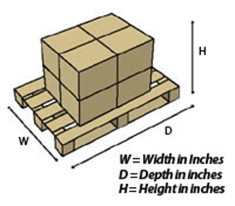 Pallet Racking Calculator by By Pallet Rack Size Pallet Rack Calculator Pallet Racking Warehouse Equipment