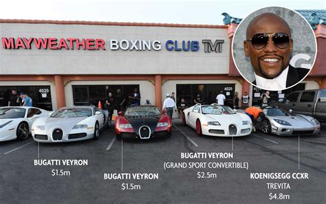 mayweather money cars mayweather money cars www imgkid com the image kid has it