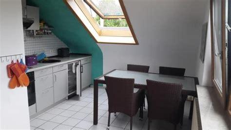 Wohnung Mieten Ditzingen Hirschlanden by Junge Gemischte Wg M 2 Etagen Sucht Praktikant In Zur