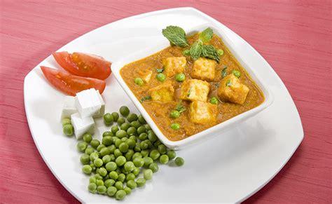 indian veg dinner recipes www pixshark com images