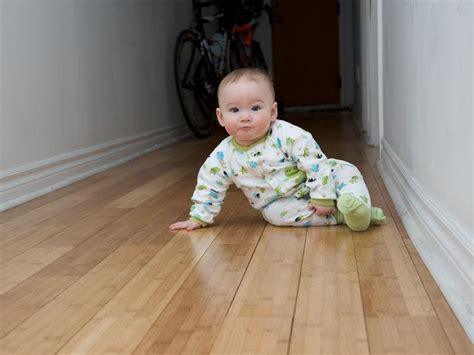 Childrens Bedroom Floor Ls by Vinyl Flooring Wallpaper Presents Major Health Threat