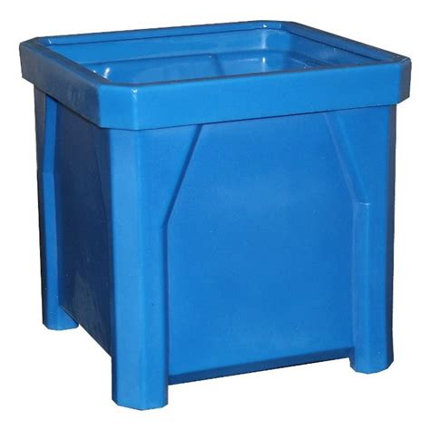 Plastic Planter by 36 Inch Square Plastic Planter Occoutdoors