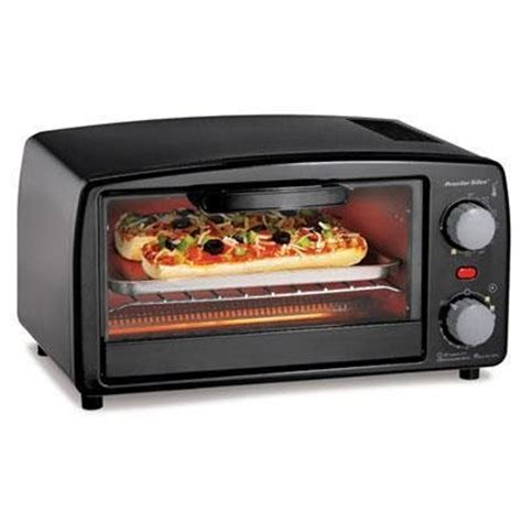 Cheap Toasters For Sale Best Toaster Oven 30 Dollars Cheap Toaster Ovens