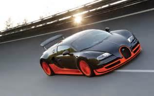 Cool Bugatti Veyron Cool Car Wallpapers Bugatti Veyron 2013