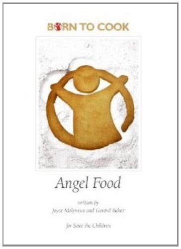 Born To Cook Vol 9 biography of author joyce molyneux booking appearances