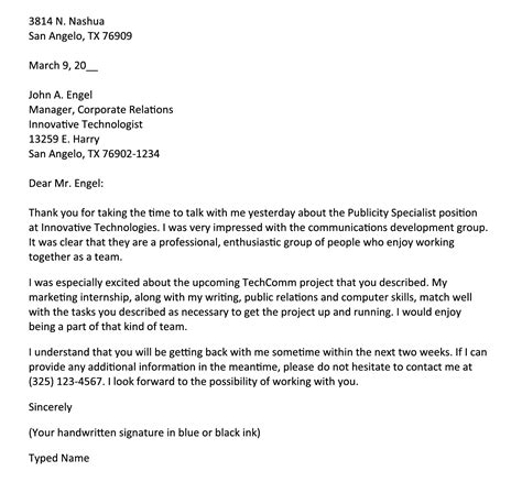 business letter formats  business letters