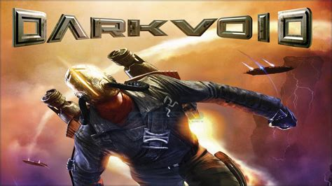 how to download full version pc games youtube how to download dark void full version pc game for free
