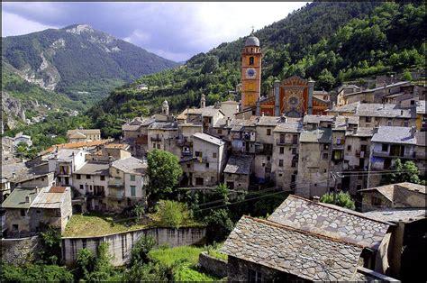 villes villages hameaux 224 d 233 couvrir alpes maritimes