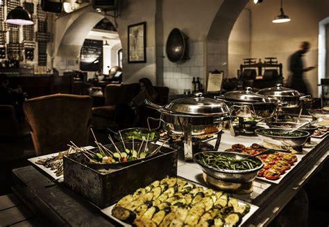 best restaurants rome 2015 rome restaurant said dal 1923