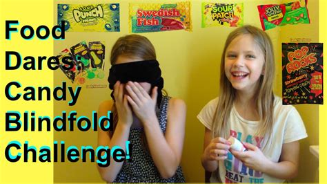 challenges to do at a sleepover what challenges to do at a sleepover things you do with