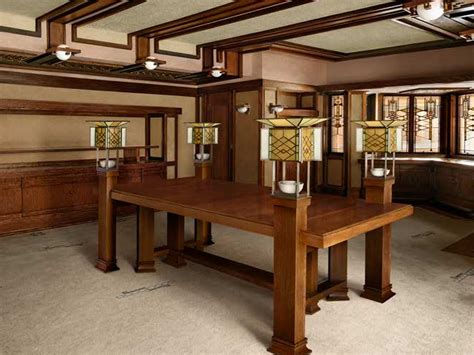robie house interior robie house interior google search frank lloyd wright pinterest frank lloyd