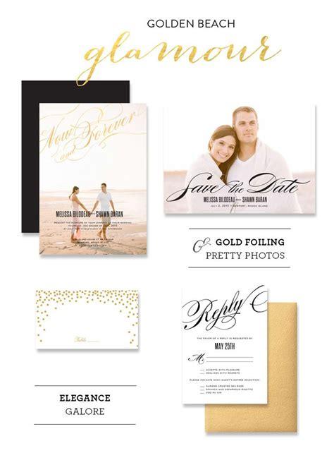 Wedding Invitations Paper Divas by Best 25 Wedding Paper Divas Ideas On Paper