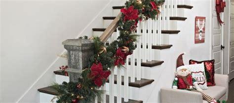 decorar mi casa de navidad como decorar tu casa esta navidad 2017 2018