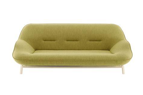 divani ligne roset divani con le gambe