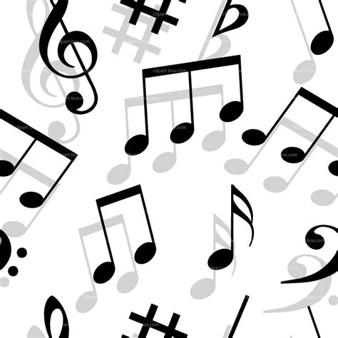clips music music clipart free cliparts co