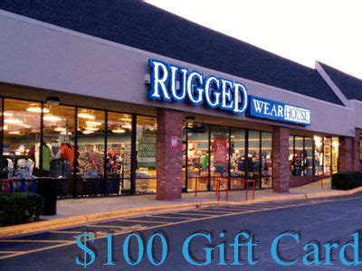 rugged warehouse hours rugged wearhouse asheville rugs ideas