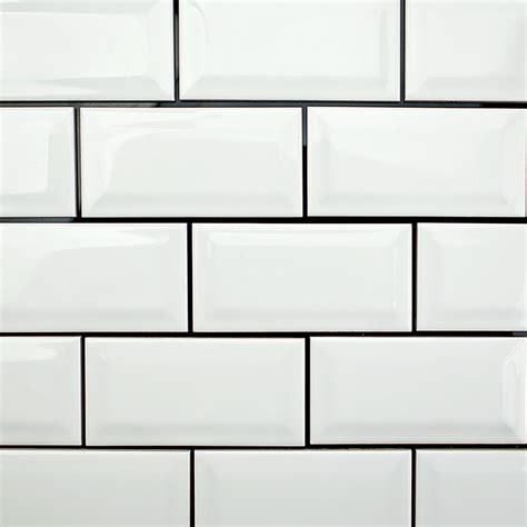 subway tile sb tlevydybev3x6wt jpg