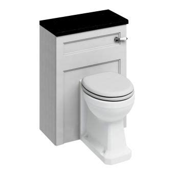 Bathroom Furniture Manufacturers Uk 29 Fantastic Bathroom Furniture Manufacturers Uk Eyagci