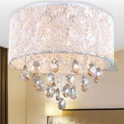 Bedroom Ceiling Lights 106 Best Images About Bedroom Lighting On Low Ceilings Master Bedrooms And