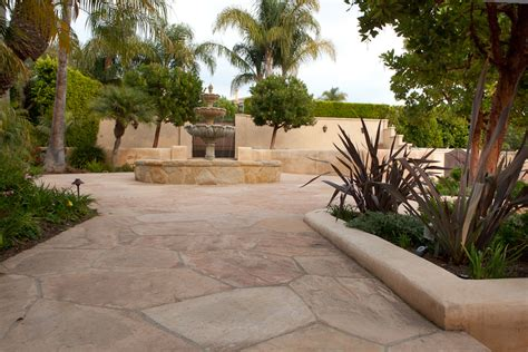 backyard hardscape designs santa barbara hardscape design and installation ventura
