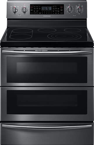 samsung u flex manual samsung ne59j7850wg flex duo oven manual manuals and guides samsung ne59j7850wg flex duo oven