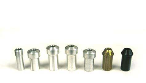 babeco flagsticks  fittings babeco