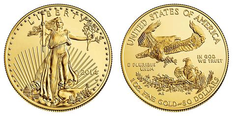 10 Gram Silver Coin Price In Usa - american gold eagle bullion coins us coin prices and values