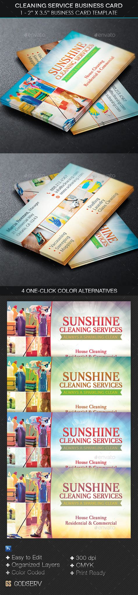 http graphicriver net item funeral service business card template 10998645 cleaning service business card template by godserv