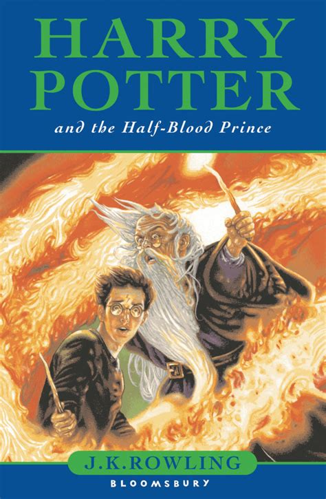 harry potter and the half blood prince libro de texto pdf gratis descargar half blood prince uk children s edition harry potter fan zone