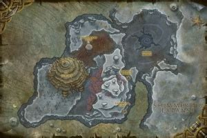 abyssal breach wowpedia your wiki guide to the vashj ir quests wowpedia your wiki guide to the world