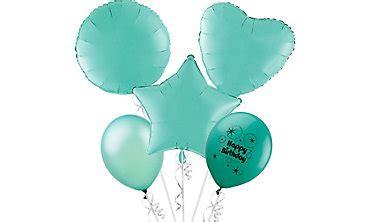 city balloon colors twisting balloons balloons city autos post