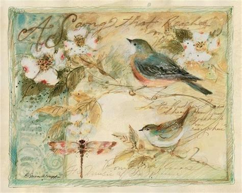imagenes vintage libelulas papirolas coloridas enero 2014 decoupage pinterest