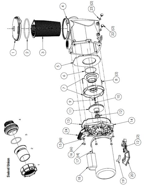 3 wire spa motor wiring diagram pdf 3 just another