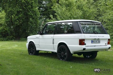 best car repair manuals 1993 land rover range rover free book repair manuals service manual 1993 land rover range rover how to replace tail light assembly service manual