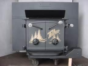 insert painted doors w blower jpg 54665