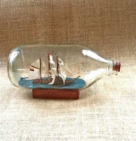 Nautical Desk Accessories 241 Best Bateau Dans Une Bouteille Images On Pinterest Bottle Boats And Sailing Ships