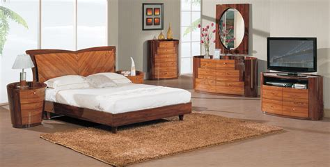 new york bedroom set global furniture usa new york platform bedroom set