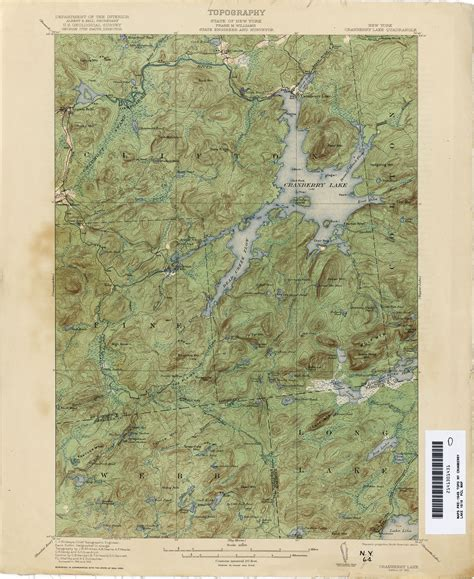 usgs topographic map usgs topographic maps free