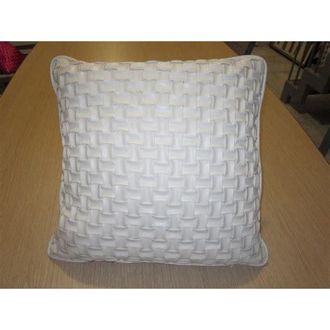 fabbrica cuscini olimpo fabbrica di cuscini produzione di cuscini cuscini