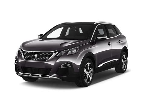 peugeot 3008 2017 black 2017 peugeot 3008 prices in bahrain gulf specs reviews