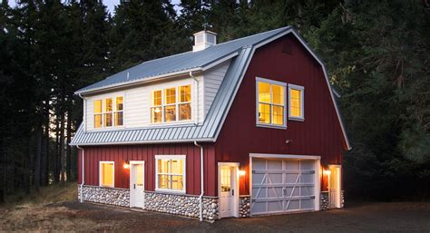 barn shaped houses best of 15 images barn shaped homes architecture plans