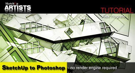 tutorial sketchup render tutorials sketchup 3d rendering tutorials by