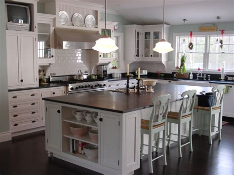 maine kitchen cabinets custom cabinets from maine gallery i